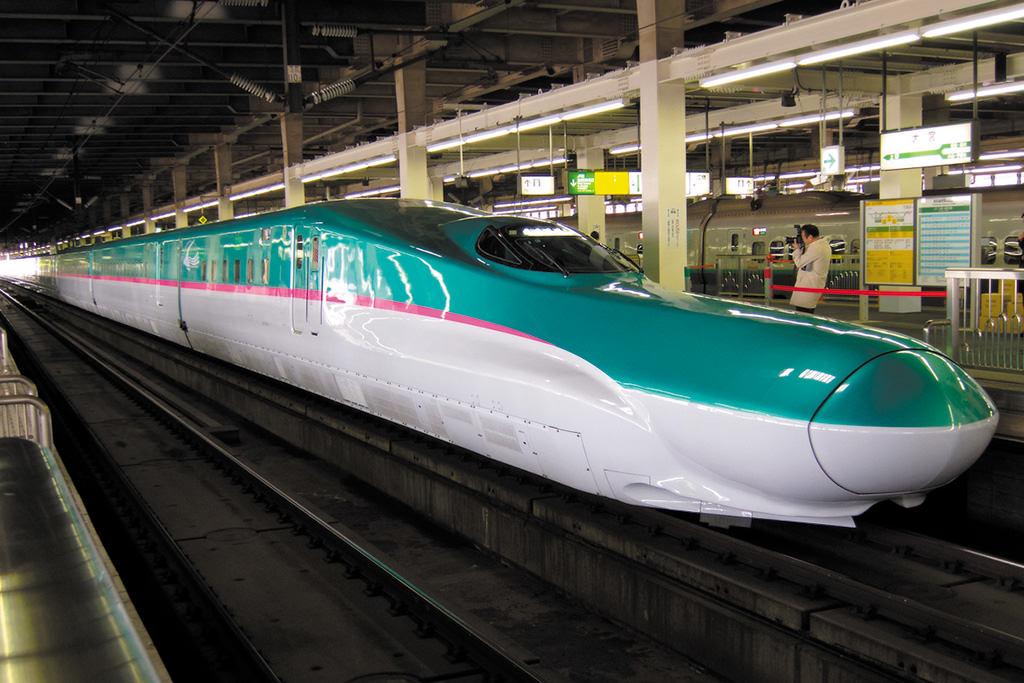 1502GJ10_L357