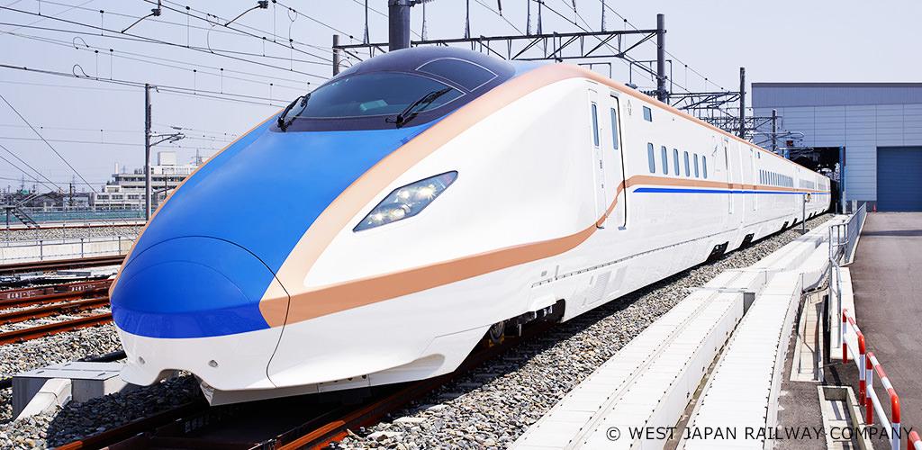 150819_ishikawa1-2
