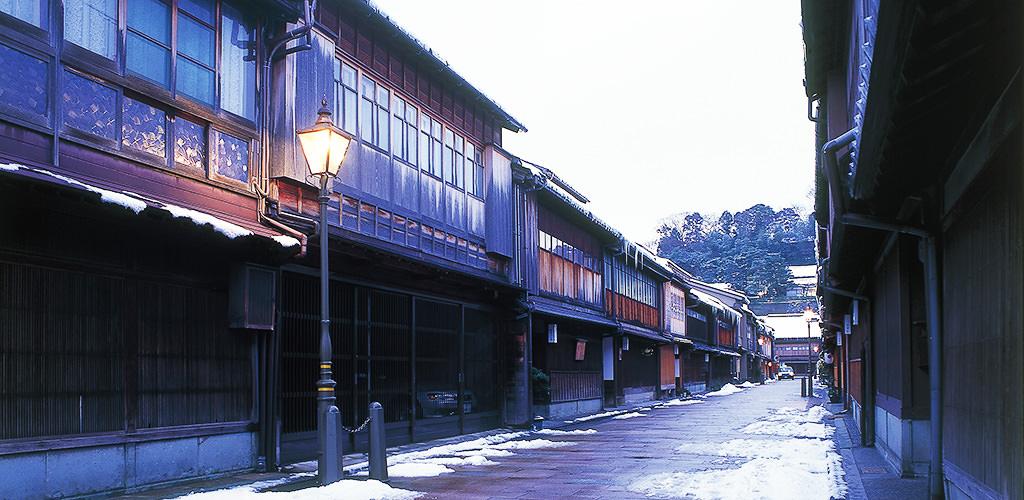 150819_ishikawa2-2