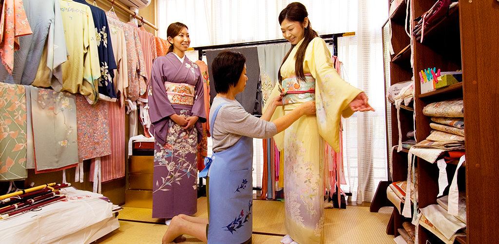 150819_ishikawa3-2