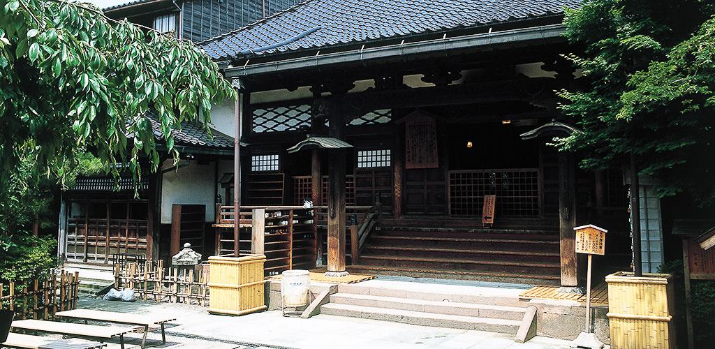 150819_ishikawa4-2