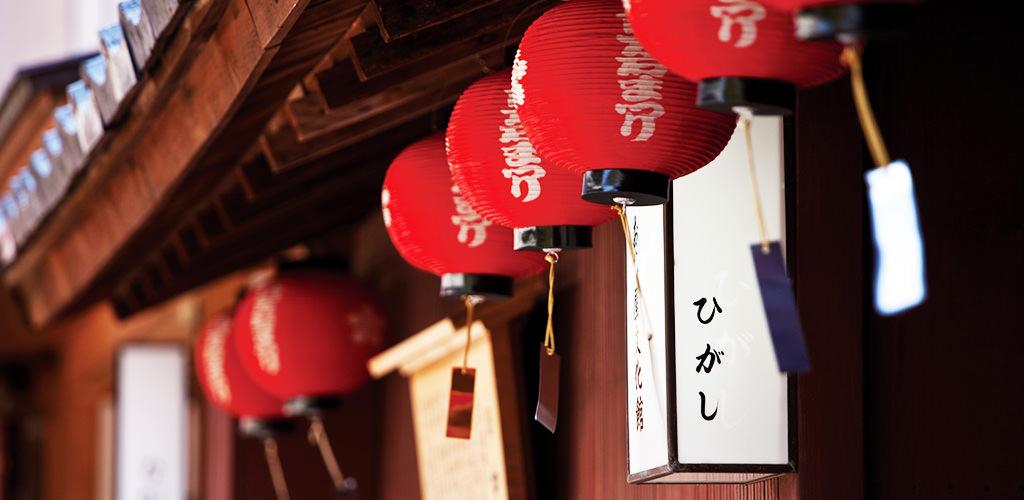 150819_ishikawa5-3