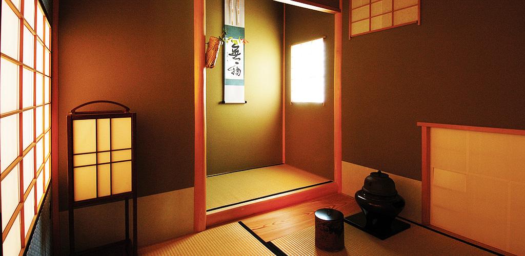 150819_ishikawa5-5