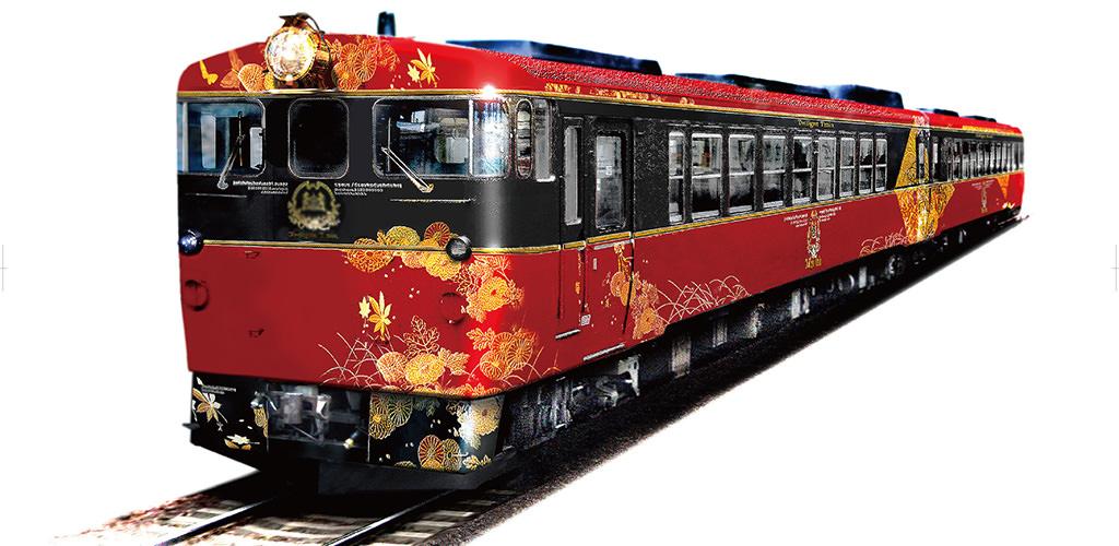 150819_ishikawa9-7