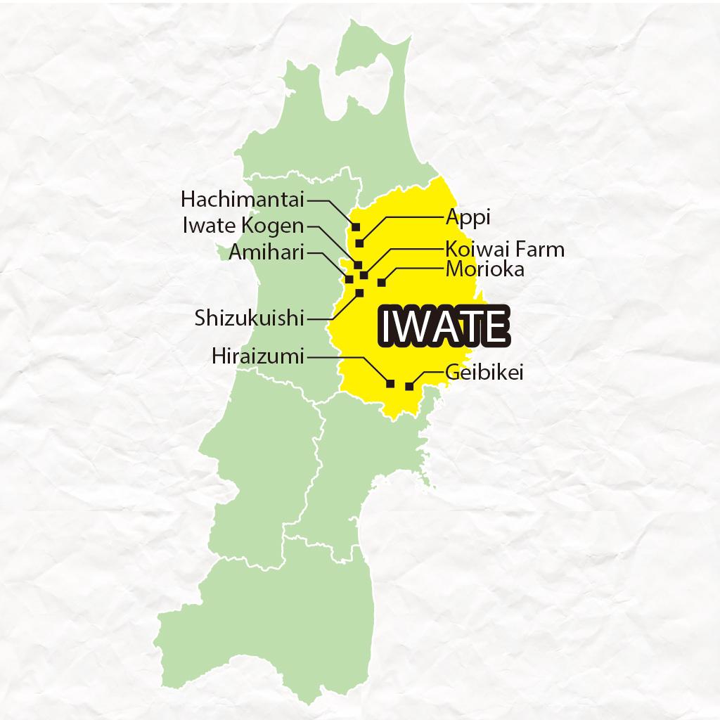 150824_map