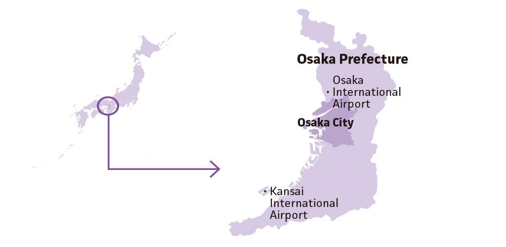 150825_osaka-map