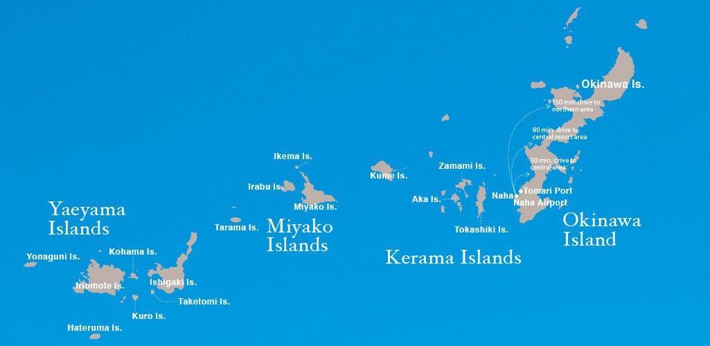 150826_okinawa_map