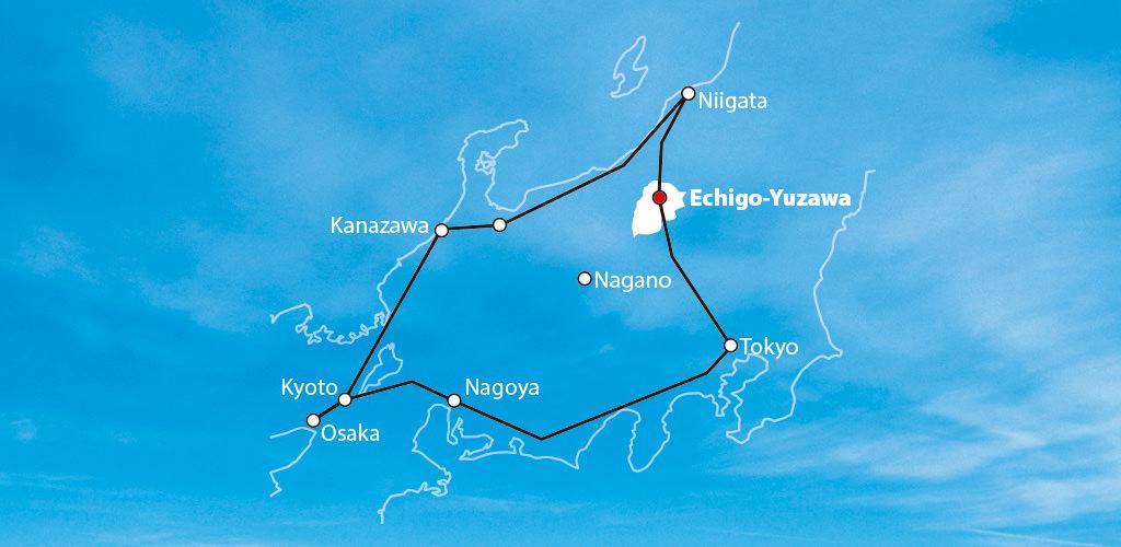 150827_echigo-yuzawa-map
