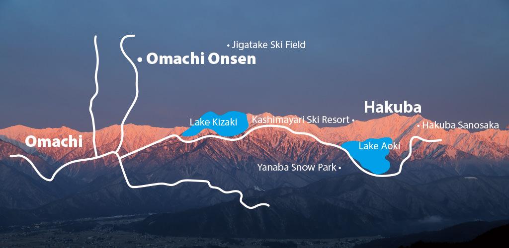 150827_omachi-map