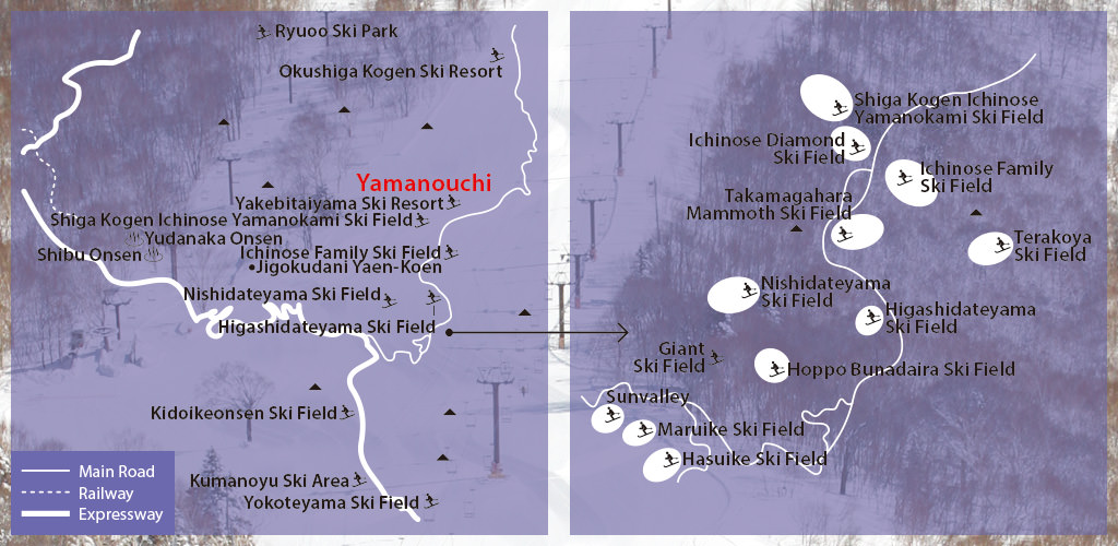 150827_shigakogen-map