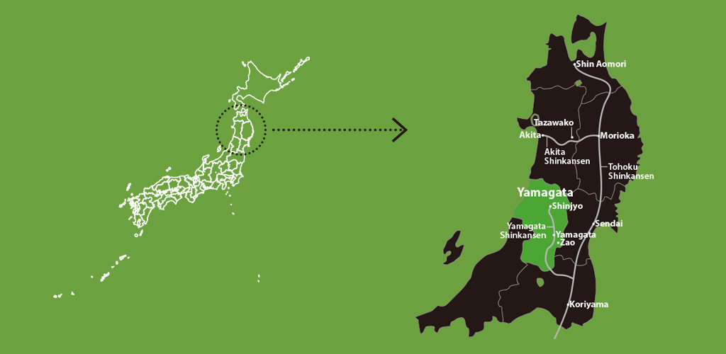 150829_yamagata-map