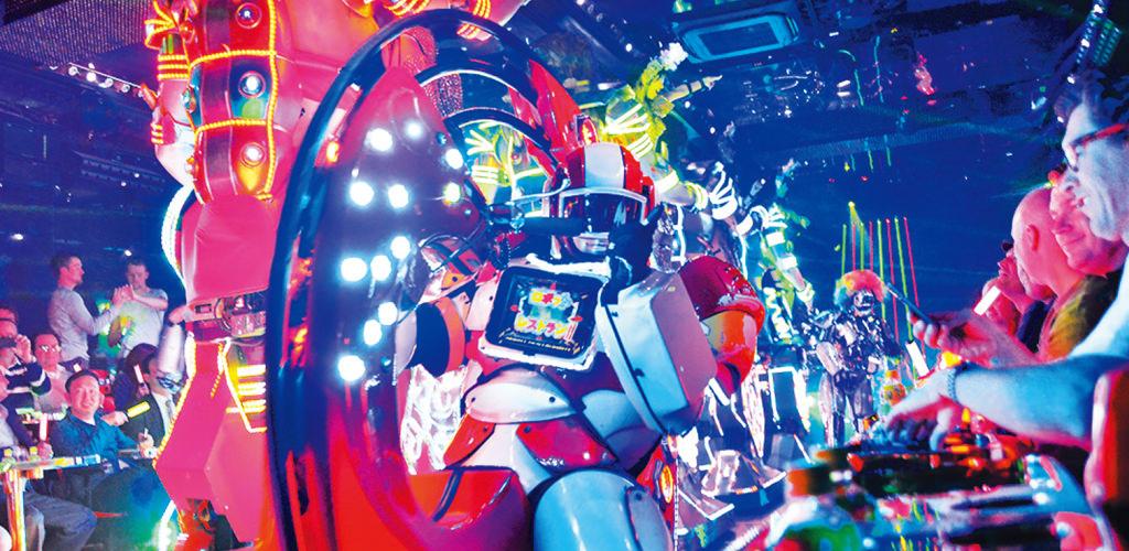 150911_robot_photo3