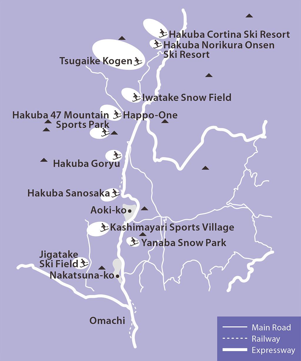 85-map