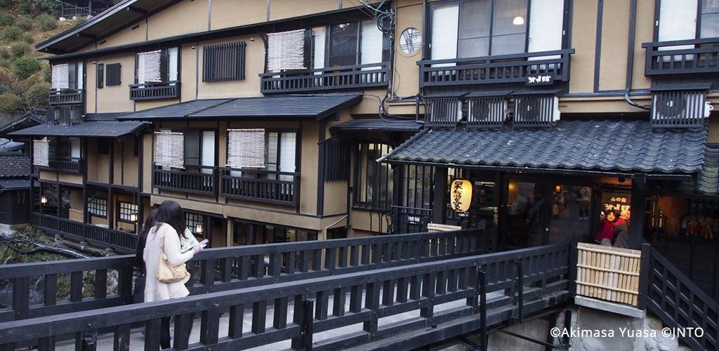 150910_japan_my_way1-8
