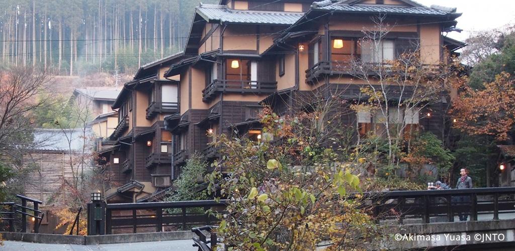 150910_japan_my_way1-9
