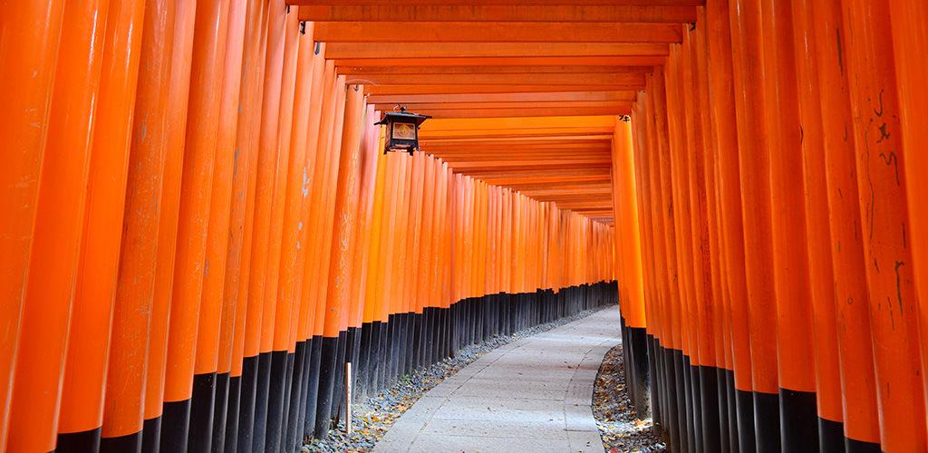 150910_japan_my_way3-2