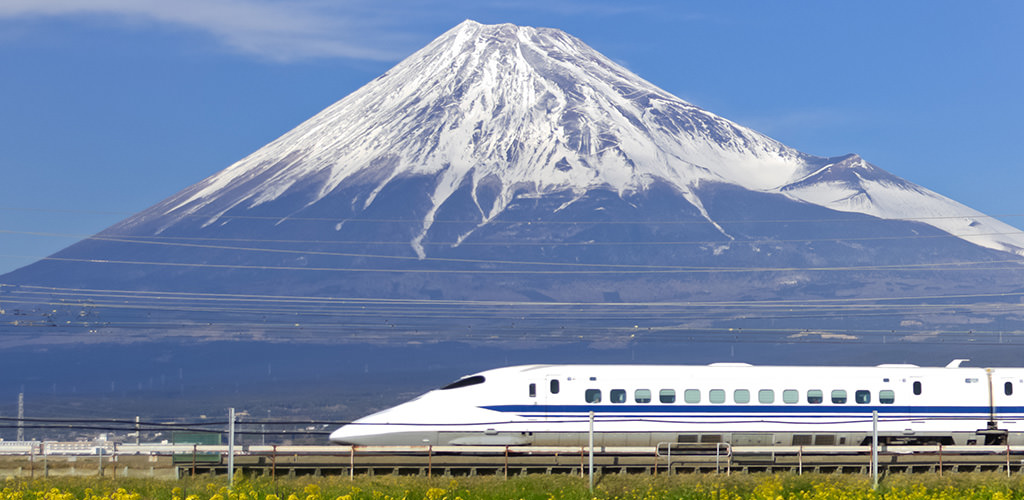 150910_japan_my_way3-3