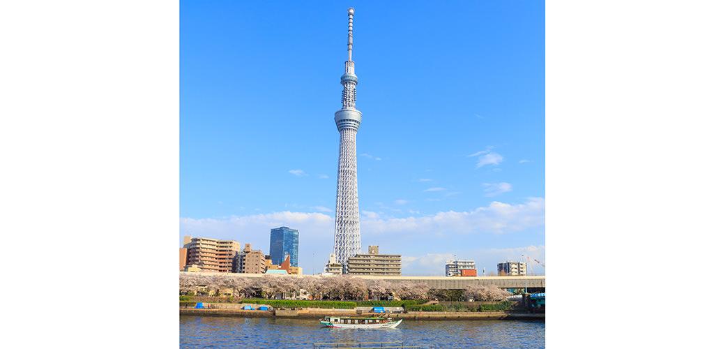 150910_japan_my_way4-6