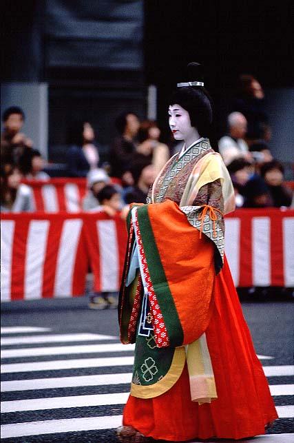Nara_kimono