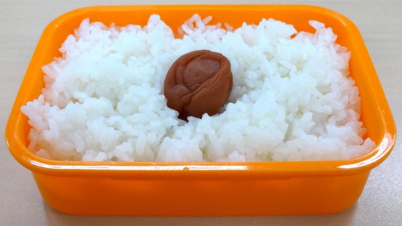 Hinomaru_bento_20141027