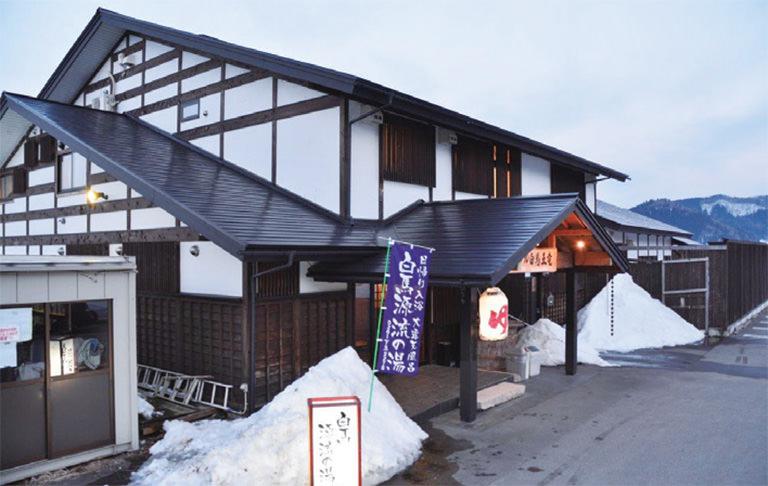 160726_Hotel-Mont-Blanc03