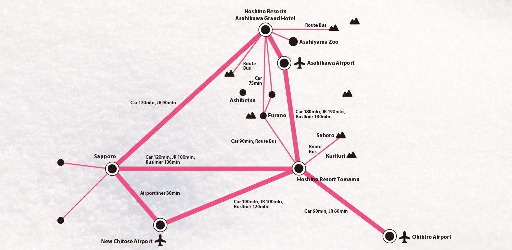 GJ12_P78-79_map