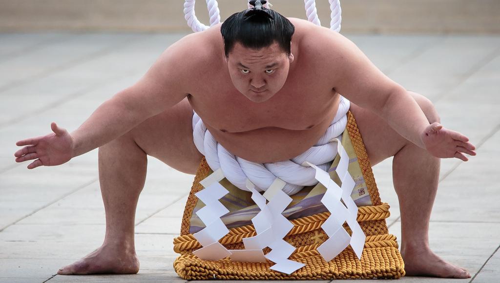 sumo-wrestler-02